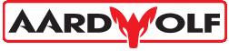 Aardwolf Logo